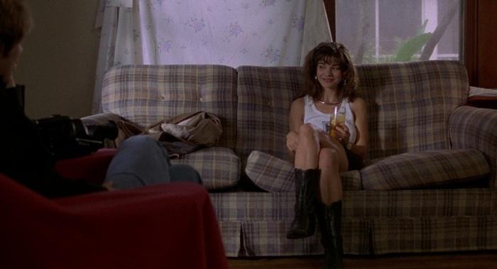 sex-lies-and-videotape-1989