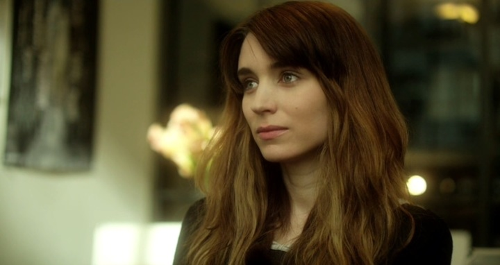 rooney mara side effects 1