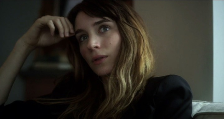 rooney mara side effects 4