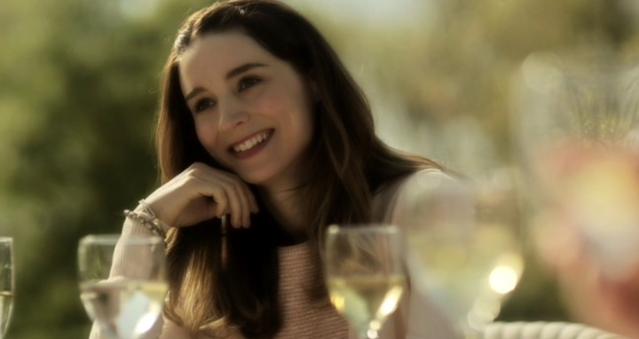 rooney mara side effects 5