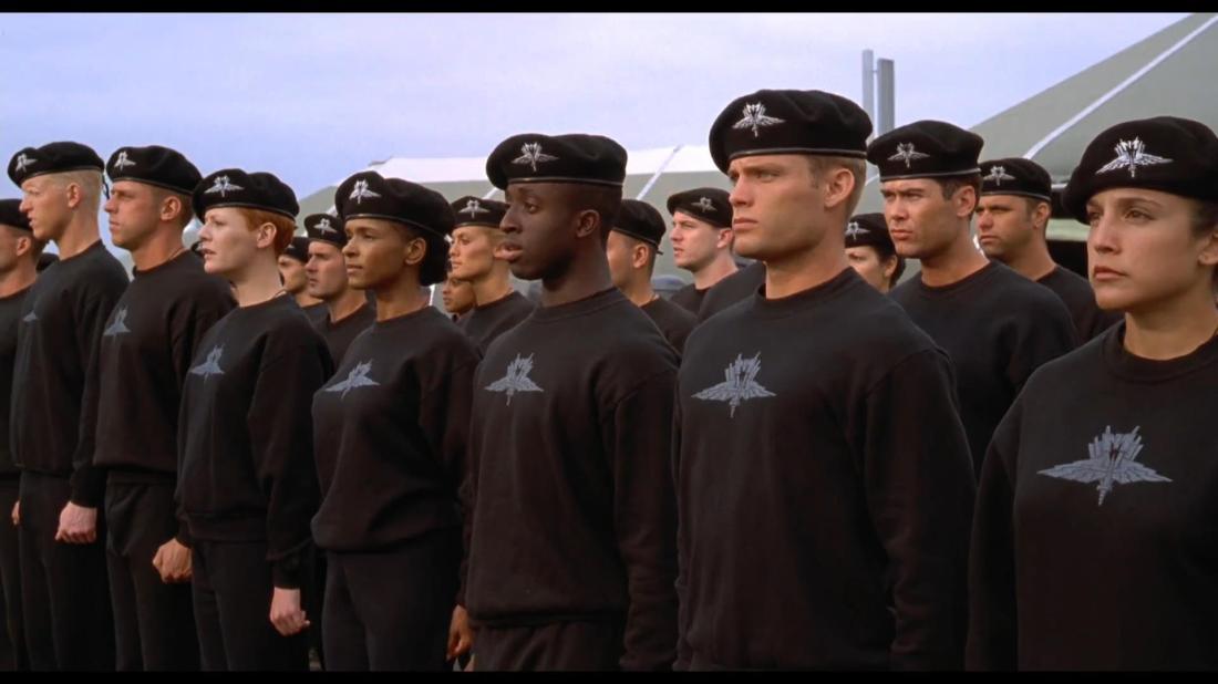tropas 3