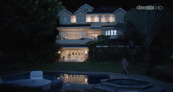 casa grande 1
