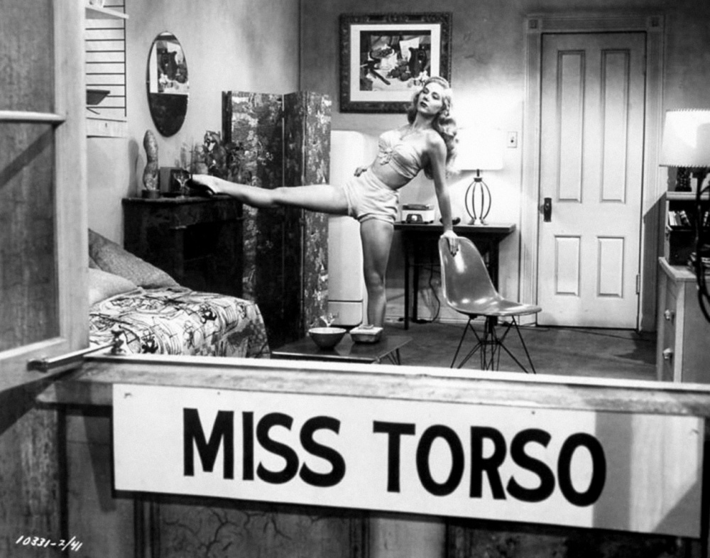 miss torso 1